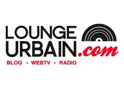 Drê-D sur Lounge Urbain